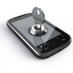 security and BYOD