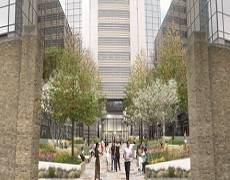 Land Securities takes full control of Thomas More Square for £85.3m