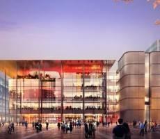 BBC-Wales-Cardiff-HQ