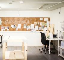 Barclays converts underutilised offices into free co-working spaces
