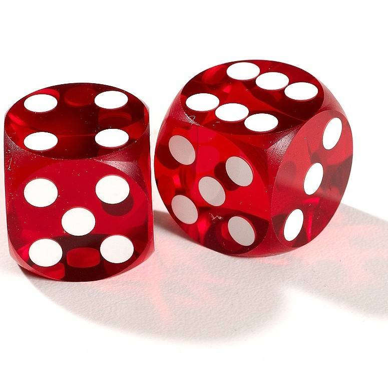 Why it's time for more companies to roll the dice for gamification
