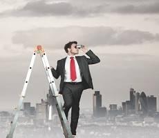 Uncompromising job candidates