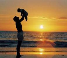 Employers and fathers increasingly keen on shared parental leave