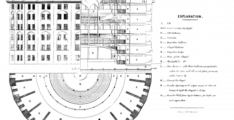 Scientific management and the enduring love of the open plan office