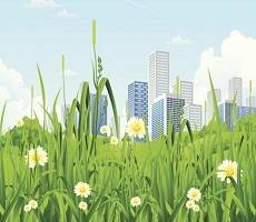 Key role for property sector in promoting 'green infrastructure' says UK-GBC