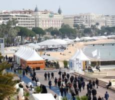 MIPIM demonstrated how property industry is moving with the times