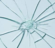 Broken-Glass-46