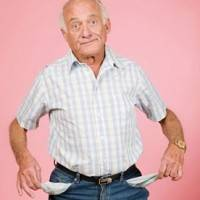 Majority of UK workers concerned about their ability to retire