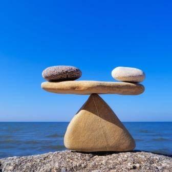 Men and women report similar work life balance problems