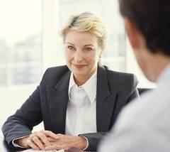 Female bosses enhance workforce engagement and motivation