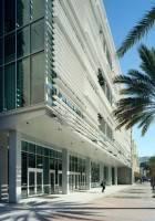 Bioinnovation Center