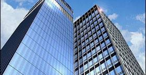 Prospects for UK commercial property continue to improve, claims report