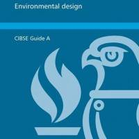 CIBSE launches updated guide to environmental building design
