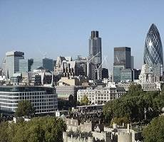 RICS reports surge in investment and demand for commercial property