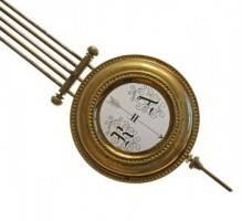 pendulum clock_100416432_443x320