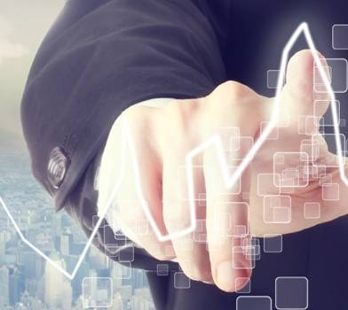 Worldwide BIM market to reach US$11.54 billion by 2022, claims report