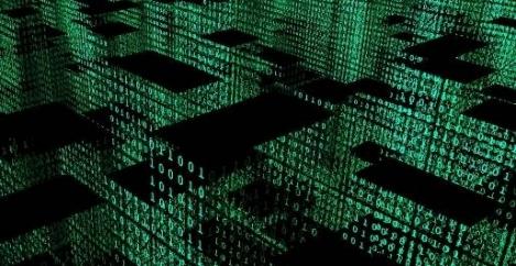 Big Data set to transform facilities management, claims report