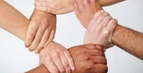 Trade bodies seek to boost inclusivity and diversity with new initiatives