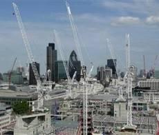 London-cranes-3