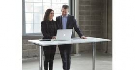 Understanding and overcoming the objections to sit stand workstations