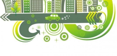Smart cities will play essential role in meeting future energy demand