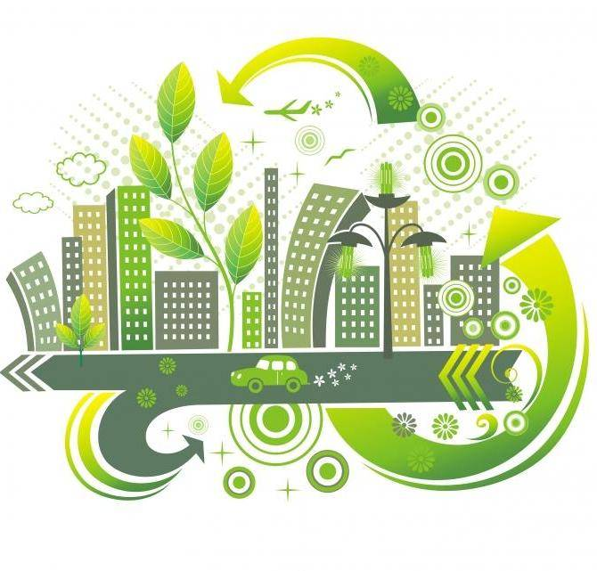 Smart buildings, smart cities and the promise of infinite data