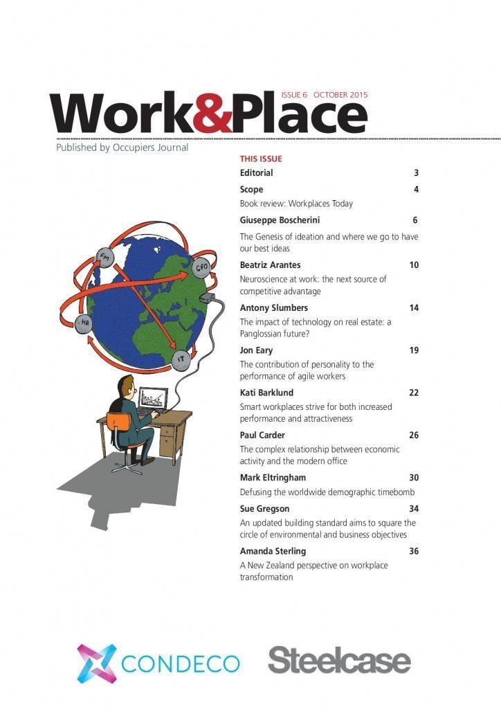Work+Place6mje-page-001