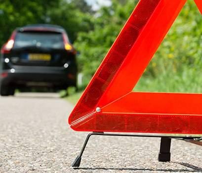 Broadband faultsare moreannoying than car breakdowns, claims study