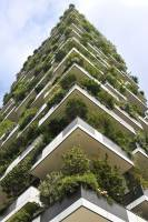 cPaolo-Rosselli_Boeri-studio_Vertical-Forest_Exterior-in-urban-context