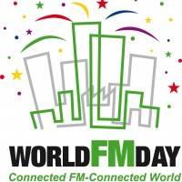 worldfmday2014_logo