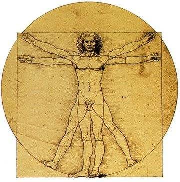What Leonardo da Vinci can teach us about the six hour working day