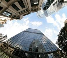 Commercial real estate investment strong despite Brexit-related slowdown