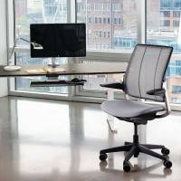 humanscale-office-iq-float-smart