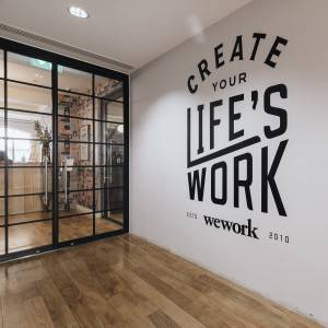 wework-soho-london-1