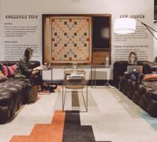 London is leading the way in the global coworking revolution