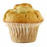ergonomics and muffin tops