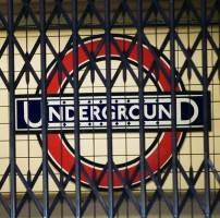 Lack of flexible working cost firms £1.5 million during tube strikes