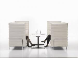 Alcove Work Alcove Table