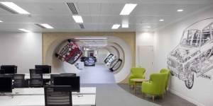 Auto-Trader-London-office-to-mini-tunnel-e1419251514376