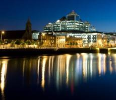 Dublin-IFSC-Commercial-Property