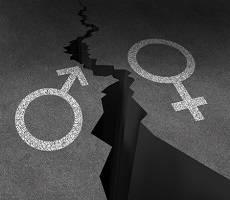 Female equality