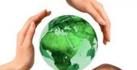 Powering positive change theme for World Green Building Week 2015