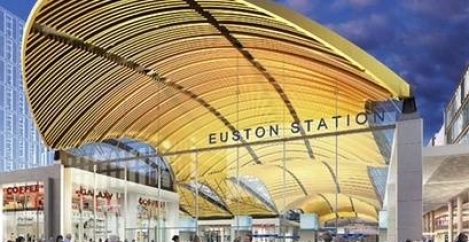 London firms optimistic, but want improvements to infrastructure