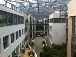 ba-hq-waterside-offices-520x388