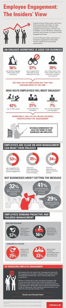 hcm-simply-talent-infographic-2687380-page-001