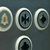 What lift design tells us about who we are and how we work