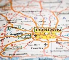 Agile working is increasingly popular way to reduce London office costs