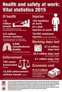 Statistics-poster-press-version-27-Oct