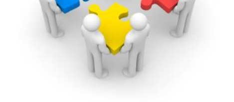 Collaborative work goes hand in hand with better talent retention