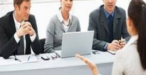 Management needs to improve opportunities for career progression